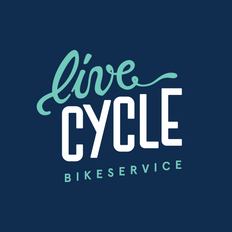J & S g d LiveCycle