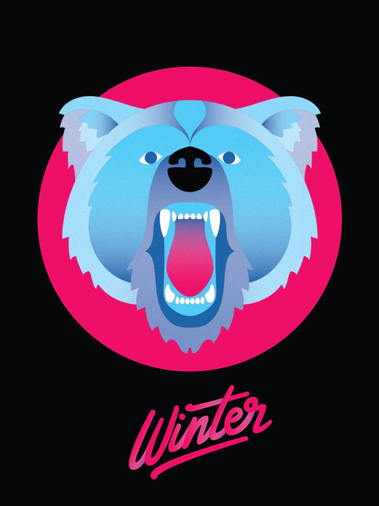 Joseph & Sebastian Crux Winter & Summer Jam